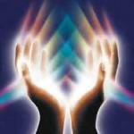 healing_hands-150x150