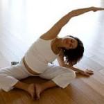 pregnancy-yoga-02-150x150