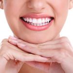 Oral-Care-150-web