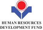 HRDF-logo-colour-5cm-72dpi
