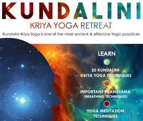 Kundalini Kriya 2016 cropped-for web