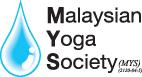 MYS-logo-colour-5cm-72dpi