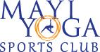 MYSC-logo-colour-5cm-72dpi