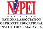 NAPEI-logo-colour-5cm-72dpi