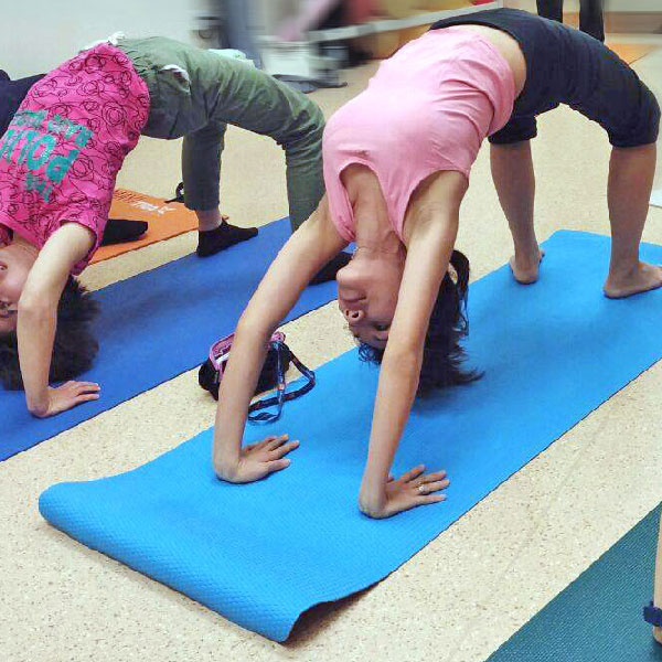 600×600-productImg-ashtanga