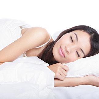 product-effective-sleep-featured-img
