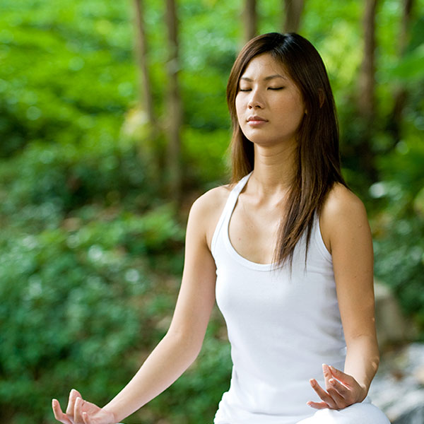 Prana Vidya – MAYI Yoga Academy
